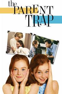 天生一对 The Parent Trap