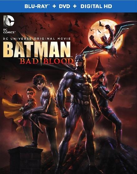 2016美国科幻动画《蝙蝠侠:血脉恩仇》HD720P 高清下载
