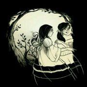 长公主殿下与女巫大人