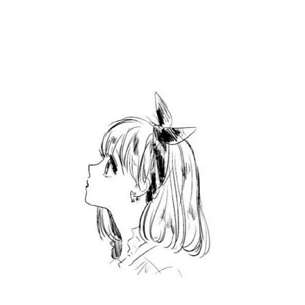 白羊座女生0411