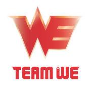TeamWE電子競技俱樂部