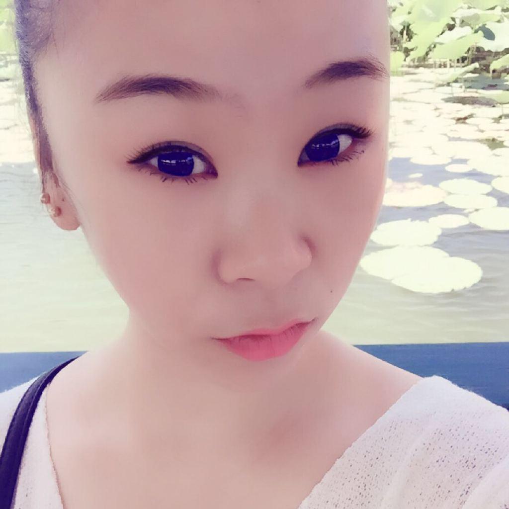 插入日本小少女无毛p_出售斯芬克斯无毛猫绿眼睛精灵耳,视频全是.-来自