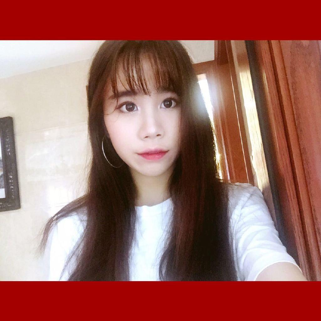 Achan陈智豪的微博_微博魔50视频塔图片
