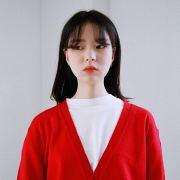 Seoul直播