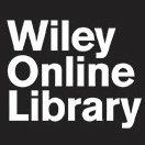 WileyOnlineLibrary