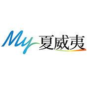 myhawaii_cn夏威夷旅游