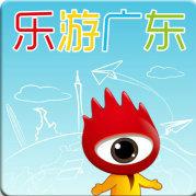 乐游乐虎国际娱乐(唯一)官方网站