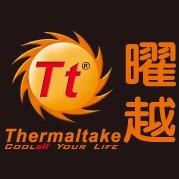 Thermaltake_Key3