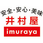 井村屋imuraya