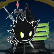 恶魔岛动漫世界网