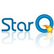 StarQ动漫