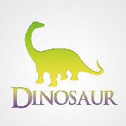 DinoKiss
