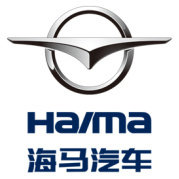 海马发现中国之美