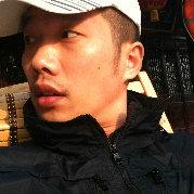 达明19岁