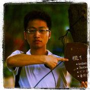谢文杰-XieWenjie