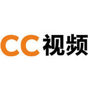 CC视频官方微博