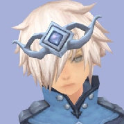 果尛果icon