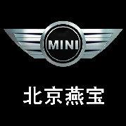 北京燕宝MINI