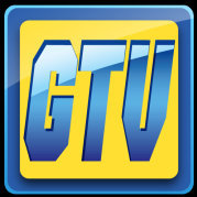 The GTV games competitive Channel