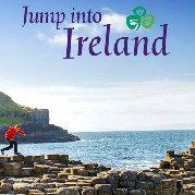 愛爾蘭旅遊局