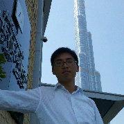 刘威_Uiworks