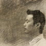 李睿珺film