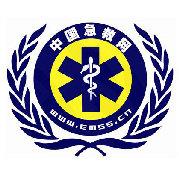 中国急救网微博