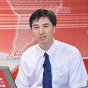 黄乐平律师