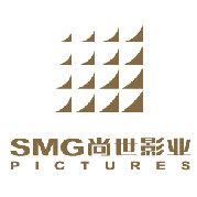 SMG尚世影业