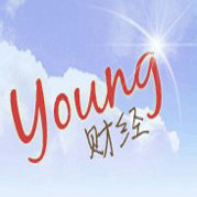 young财经