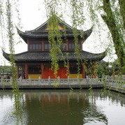 北京生活秘籍