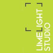 Limelight敏瑞摄影摄像工作室