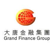 大唐金融集團