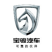 北京隆晟骏达宝骏4S店