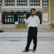 刘立志1972
