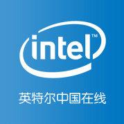 英特尔中国在线业务部