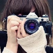 全球摄影技术