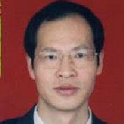 陈永辉医生