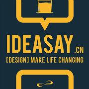 IDEASAY