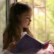 温图少儿阅读