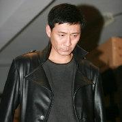 演员张子健_