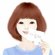 果果_free