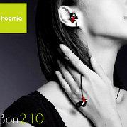 bon210钻石机_400