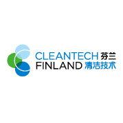 芬兰清洁技术