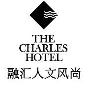 美国查尔斯酒店