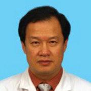 天津市眼科医院汤欣教授