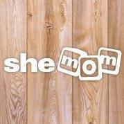 shemom_hk