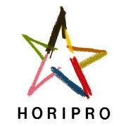 Horipro娱乐