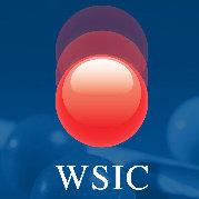 世界斯诺克国际锦标赛官方微博