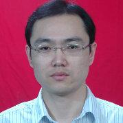 王凯一一河南省中医院